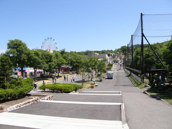 旭山動物園(旭川市)の写真画像 その10